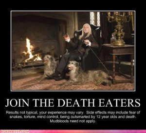 Funny Harry Potter Quotes | funny harry potter sayings Wallpaper