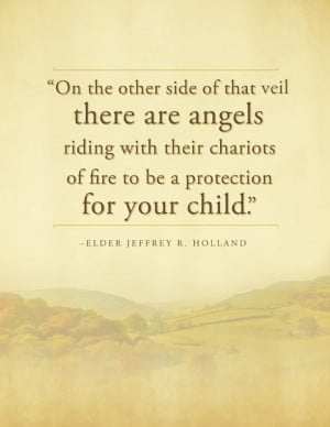 Angel Quotes Pictures And Images - Page 74