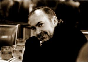 Interviewed by Joel Murphy, June 2007. Brooklyn Rules is in theaters ...