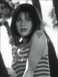 Fairuza-Balk-as-Bobbys-girlfriend-in-Touchstones-The-Waterboy-1998-8 ...