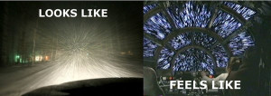 WinterStormStarWars.jpg