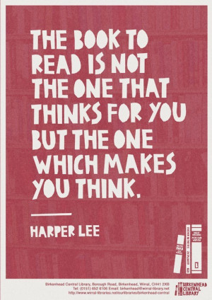 books #book #reading #quote #quotes about books
