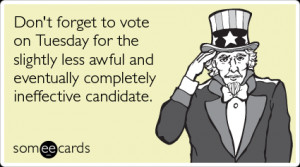 uncle-sam-vote-elections-candidate-bother-voting-ecards-someecards1 ...