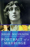 "... Marriage: Vita Sackville-West and Harold Nicolson"" as Want to Read"