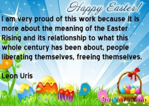 Easter quotes, best, cute, sayings, relationships
