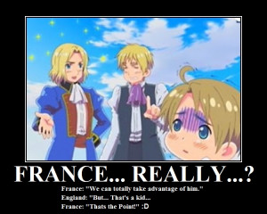 funny hetalia quotes fanpop clubs random images