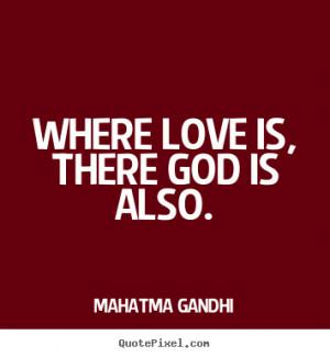 ... Love Quotes | Success Quotes | Friendship Quotes | Motivational Quotes