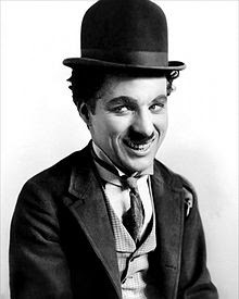 famous quotes from the famous English comedic actor and film director ...