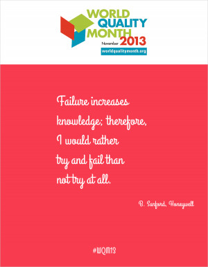 Displaying 17> Images For - Celebrate Success Quotes...