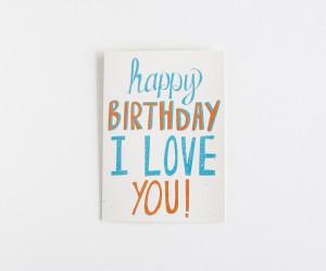 Sexy Happy Birthday Quotes For Boyfriend Birthday card. happy birthday