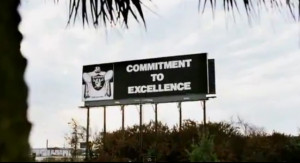 commitment-to-excellence.jpg
