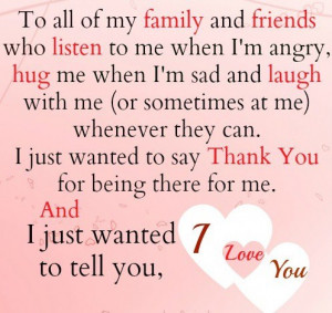 family cute family quotes and sayings family friends family cute