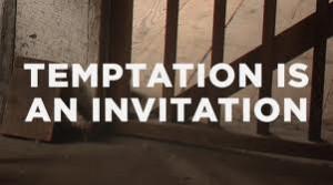 Invitational Temptation | Unlocking the Growth Trust