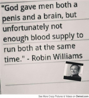 robin_williams_quote_540.jpg