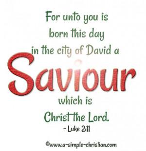 christmas bible verses/Christmas Bible Verses