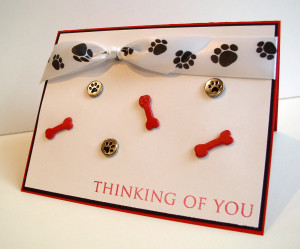 Paw Prints The Sand. Pet Sympathy Quotes Paw Prints. View Original ...