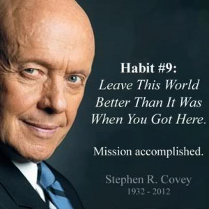 Franklin Covey Canada