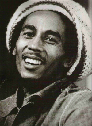 quotes authors jamaican authors bob marley facts about bob marley