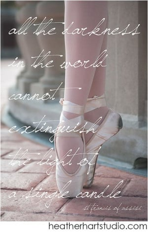 ... DOWNLOAD, Ballet Art Print, Modern Ballet, Dance Quote, Dance