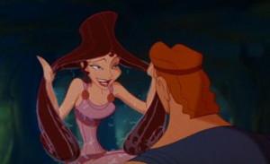Disney Damsels, Not in Distress   Oh My Disney
