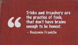 fools, fools quotes , fool quotes, quote fool, quotes fool , fools ...