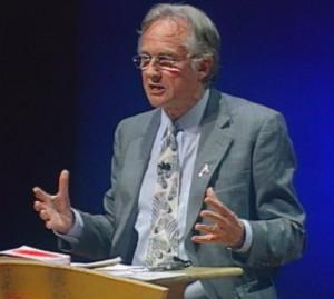 Richard dawkins the god delusion wallpapers