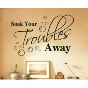 vinyl wall decals quotes for free inspirational vinyl wall decals ...