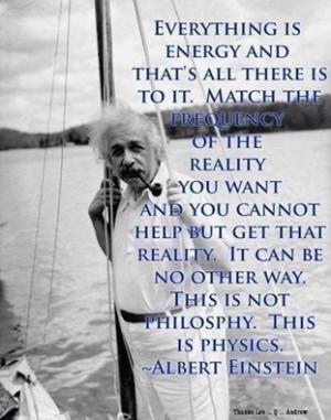 Found on quantum-freedom.tumblr.com