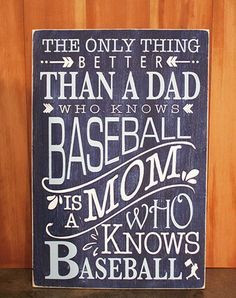 baseball mom quotes mom knows pre order baseballism more baseball mom ...