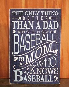 baseball mom quotes mom knows pre order baseballism more baseball mom ...