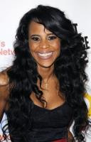 Brief about Laurieann Gibson: By info that we know Laurieann Gibson ...