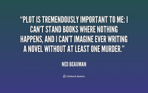 quote-Ned-Beauman-plot-is-tremendously-important-to-me-i-172928.png