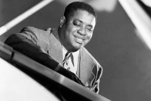 Brief about Art Tatum: By info that we know Art Tatum was born at 1909 ...