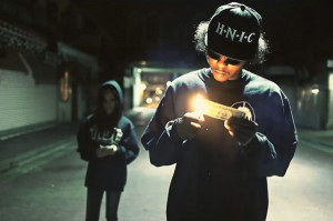 ... Danny Brown & Jhené Aiko ) – Terrorist Threats Lyrics and leave a
