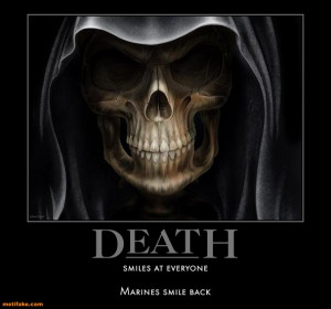 death-death-usmc-oorah-demotivational-posters-1301072666.jpg