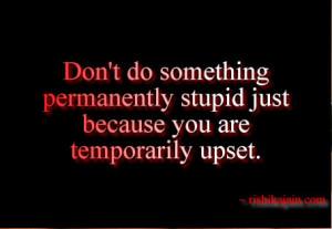 Positive Anger Management Quotes http://rishikajain.com/2012/02/28/a ...