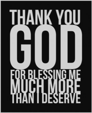 Thankful Quotes Free - FunnyDAM - Funny Images, Pictures, Photos, Pics ...