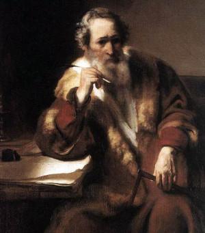 saint-thomas-the-apostle-11.jpg
