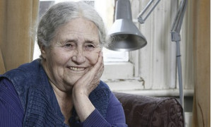 Doris Lessing: key quotes