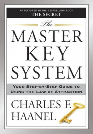 Powerful Quotes from The Master Key System