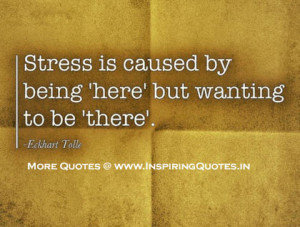 Eckhart Tolle Great Quotes, Famous Eckhart Tolle Thoughts Images ...