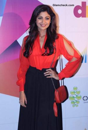 Shilpa Shetty 2014