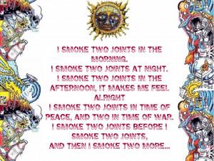 Sublime Tumblr Quotes Sublime lyrics quotes sublime