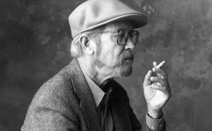 Elmore Leonard dies at age 87