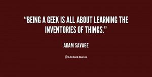 geek book nerd book quotes