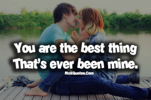 BEST QUOTES FOR BOYFRIEND