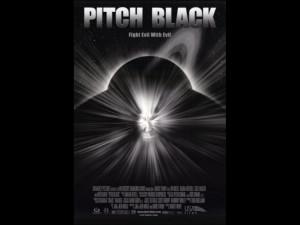 Pitch Black: Fan Made Gallery