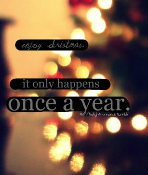 christmas quotes | Tumblr