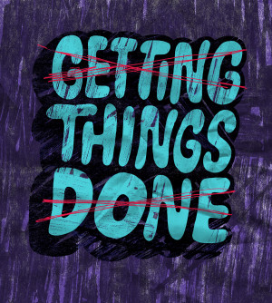 1274-20130108-NotGettingThingsDone