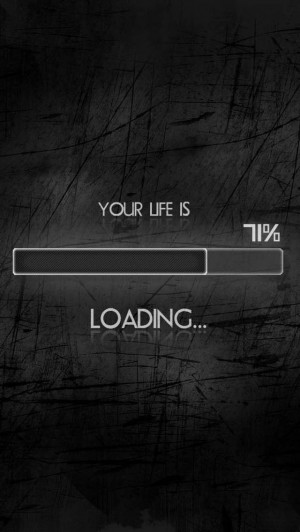 funny_loading_iphone_wallpapers_0acdb550701f7031bb913a7226c9af1e_raw ...